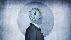 Επιχειρηματική Ηθική, συμμόρφωση και συλλογική δράση: Aντίβαρο στη