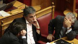 Οι επόμενες κινήσεις κυβέρνησης και θεσμών. Στο δρόμο προς το Eurogroup με το βλέμμα στις αγορές. Ελπίδες και