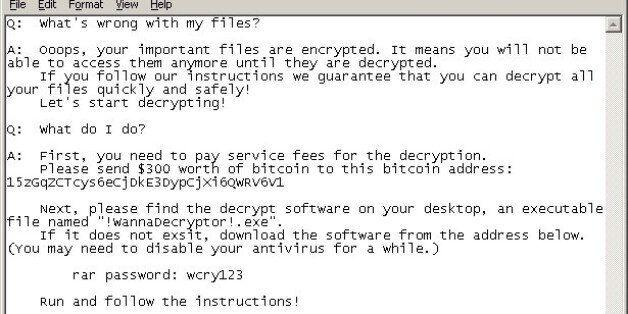 Συμβουλές από τη Δίωξη Ηλεκτρονικού Εγκλήματος για τις