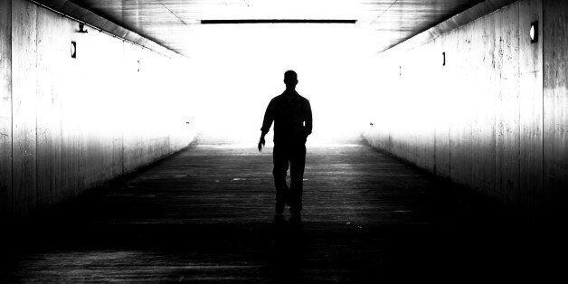 Σε ποσοστό 95% η τύφλωση του 52χρονου που κατηγορείται για τον βιασμό φοιτήτριας στη Δάφνη. Τα ευρήματα...