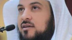 Μουσουλμάνος κληρικός ζητεί από τη FIFA να τιμωρούνται οι ποδοσφαιριστές που κάνουν το σταυρό
