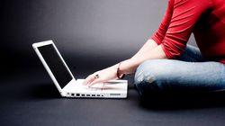 Θύμα του διαδικτυακού παιχνιδιού «Μπλε Φάλαινα» 15χρονη μαθήτρια από την