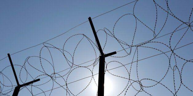 Εξαίρεση των ανήλικων κρατουμένων από την πειθαρχική