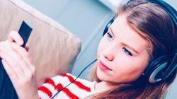Ο «θάνατος» του MP3: Ποιοι και γιατί το «σκότωσαν» και τι σημαίνει αυτό στα αλήθεια για τους