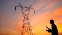 Οι δύο όψεις της πράσινης ενέργειας: Ευχή ή