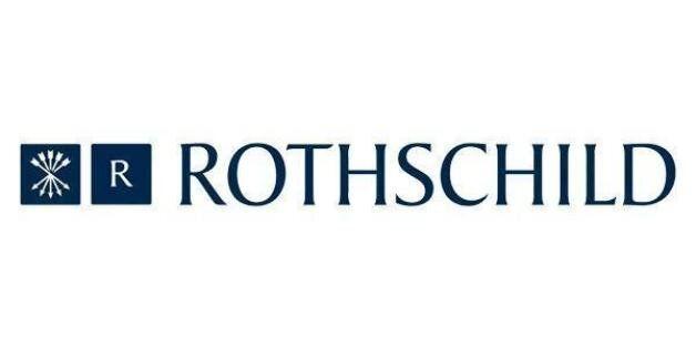 Τι περιλαμβάνει η απόφαση ανάθεσης παροχής υπηρεσιών της Rothchild &Co για την έξοδο στις αγορές - Η
