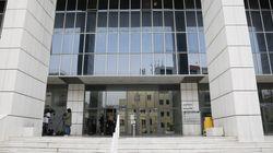 Με φυλάκιση 2 ετών με αναστολή καταδικάστηκε ο 44χρονος για τους πυροβολισμούς στο