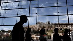 WSJ: Η Ελλάδα βλέπει έκδοση ομολόγων τον Ιούλιο ή τον Σεπτέμβριο εν μέσω αισιοδοξίας ότι θα υπάρξει συμφωνία για το