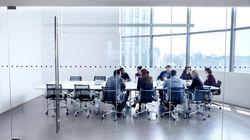 Εταιρική Διακυβέρνηση και το Μέλλον των Εταιρικών