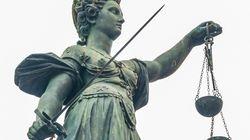 Στο δικαστήριο εργαζόμενη από την Κρήτη που της ζητήθηκε να κάνει άμβλωση ή