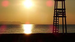 Εκδόθηκε η ΚΥΑ για την παραχώρηση απλής χρήσης αιγιαλού και παραλίας σε