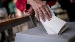 Εκλογές Βόρειας Ρηνανίας Βεστφαλίας: Πρόβα τζενεράλε για Μέρκελ και