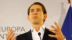 Ο Αυστριακός υπουργός που ίσως καταφέρει να γίνει καγκελάριος ακολουθώντας την μέθοδο του...