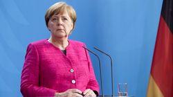 Γερμανία: Συγκρατημένη στάση από την καγκελαρία για το Eurogroup της