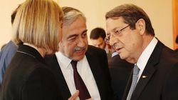 Κυπριακό: Η πρόταση Αναστασιάδη στον Ακιντζί για απεμπλοκή των