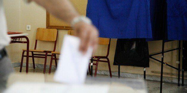 Προβάδισμα 10 μονάδων για τη ΝΔ έναντι του ΣΥΡΙΖΑ. Τι άλλο δείχνει η νέα