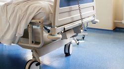 Εισαγγελική έρευνα για άρνηση χειρουργείου στην