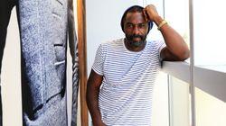 Ούτε ο ίδιος ο Idris Elba δεν περίμενε ότι θα προκαλούσε χάος με αυτή την ανάρτηση στο