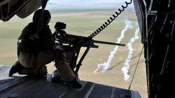 «Κόντρα» στον γερμανικό στρατό για τα ακροδεξιά
