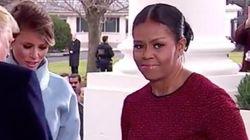 H Michelle Obama εξηγεί γιατί είχε εκείνο το ύφος και μας κάνει να την αγαπήσουμε ακόμη