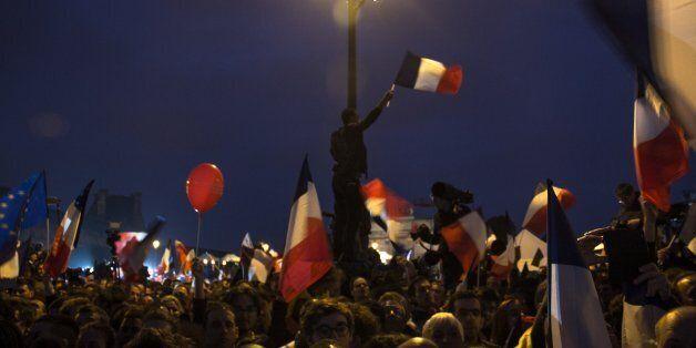 Η Γαλλία