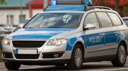 Ελβετός διπλός κατάσκοπος κατάφερε να διεισδύσει σε γερμανικό