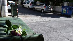 Δολοφονία μικρής Στέλλας: Πώς η Ασφάλεια έκανε τον παιδοκτόνο να «σπάσει». Είχε εξαφανίσει