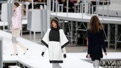 Τώρα, τα μοντέλα θα πρέπει να έχουν πιστοποιητικό υγείας για να περπατήσουν στις γαλλικές