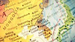 «Απατά» την Κίνα και «φλερτάρει» με τη Ρωσία η Βόρεια