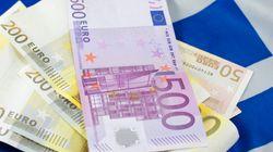 Ισπανός οικονομολόγος στην FAZ: Η Ελλάδα βγάζει κέρδος από το χρέος