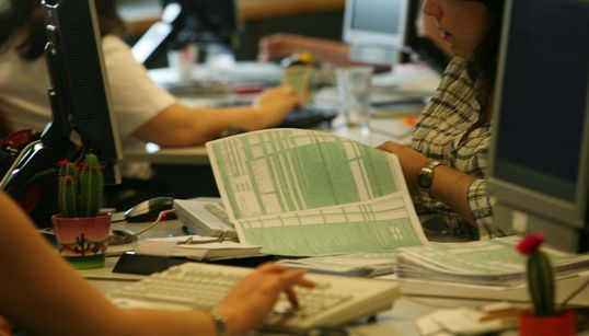 Οδηγός φορολογικών δηλώσεων 2017: Όλες οι αλλαγές που πρέπει να προσέξετε (Μέρος