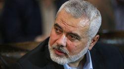 Παλαιστίνη: Ο Ισμαήλ Χανίγια εξελέγη ηγέτης της