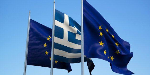 Εκδηλώσεις για την «Ημέρα της Ευρώπης» | HuffPost Greece