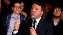 Ιταλία: Επανεκλογή Ρέντσι στην ηγεσία του Δημοκρατικού