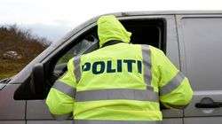 Οι σουηδικές αρχές καταργούν τους συστηματικούς ελέγχους στα σύνορα με την