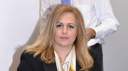 Η Λίλα Τσιτσογιαννοπούλου εξελέγη νέα πρόεδρος του