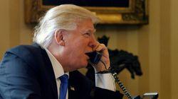 «Πολύ θετική» η τηλεφωνική συνομιλία Πούτιν-Τραμπ, δηλώνει σύμβουλος του Ρώσου