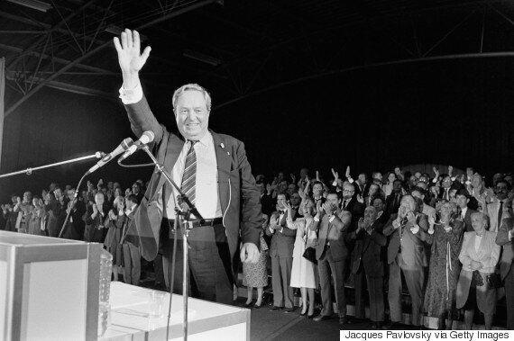 «Παμπόνηρος ηγέτης, μπαμπούλας της Αριστεράς»:Τι αποκαλύπτει μυστική έκθεση της CIA από το 1985 για τον