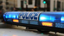 Σύλληψη 34χρονου φερόμενου τζιχαντιστή στο Παρίσι. Βρήκαν κρυμμένη μια καραμπίνα κοντά στο σπίτι