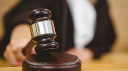 Γερμανοί δικαστές αίρουν περικοπές της