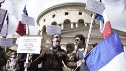 Γαλλία: Εργατικά συνδικάτα προγραμματίζουν κινητοποιήσεις την επομένη των εκλογών είτε κερδίσει «η πανούκλα είτε η