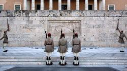 Αυξάνεται η ζήτηση ελληνικών ομολόγων, γράφει η Süddeutsche