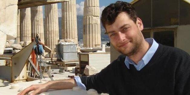 Ο Έλληνας «κυνηγός» αρχαιοκάπηλων αποκαλύπτει στο National Geographic: Πολλά Μουσεία ξέρουν ότι εκθέτουν...