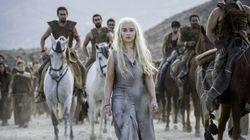 Θέλετε να μάθετε να μιλάτε Dothraki; Το πανεπιστήμιο Berkeley κάνει τώρα το όνειρό σας