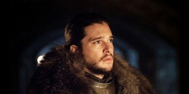 Το HBO ετοιμάζει 4 νέες σειρές βασισμένες στο Game of Thrones (για όποιον δεν