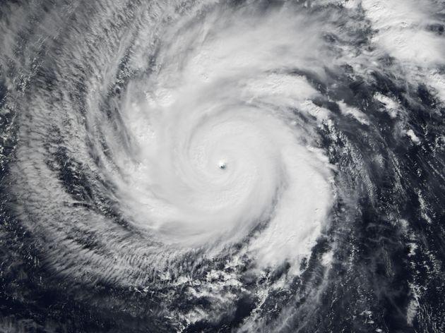 En 2001, un super-typhon baptisé Faxai avait frappé le Japon pendant plusieurs jours, causant...