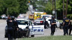 Νεαρός στο Τέξας πυροβόλησε και σκότωσε 20χρονη σε κολέγιο και μετά