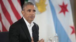 Ο Ομπάμα στηρίζει και επισήμως τον