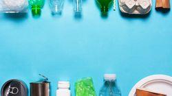 Come funzionerà lo sconto del 20% sui prodotti alimentari e detergenti senza
