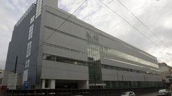 Εντός του 2017 θα λειτουργήσει το Εθνικό Μουσείο Σύγχρονης Τέχνης, διαβεβαίωσε η Λ.